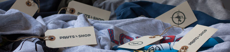 banner truien PrutsShop