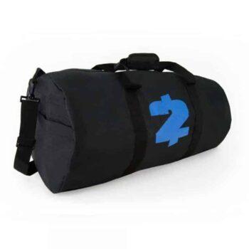 ayday 2 Duffle 2$ Logo Tas