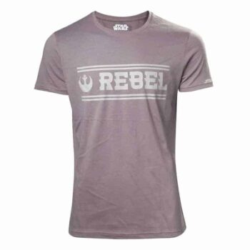 Star Wars – Rebel Alliance Shirt