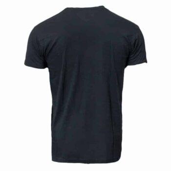 Battleborn Hoodini Shirt