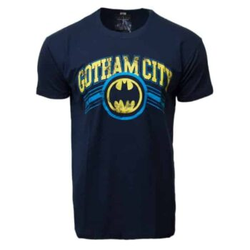 Batman – Gotham City Shirt