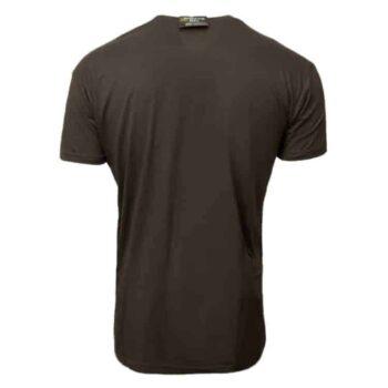 Breaking Bad Heisenberg Desert Tours Shirt