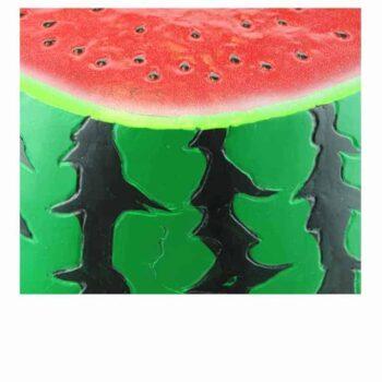 Rotary Hero – Watermeloen Kruk