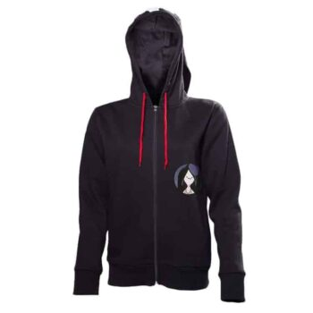 Adventure Time – Marceline Hoodie