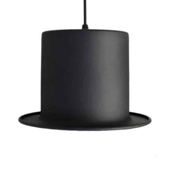 Hoge Hoed Hanglamp