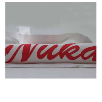 Nuka Cola Shopping Bag