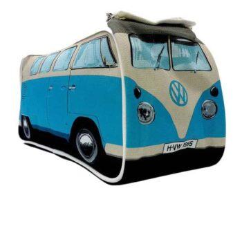 Volkswagen – Toilettas Blauw
