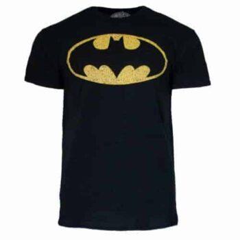 Batman - Classic Logo Shirt