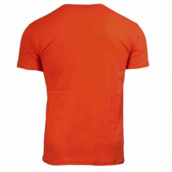 Dexter's Laboratory – Nerd Alert Shirt