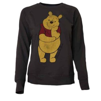 Winnie the Pooh Trui – Disney