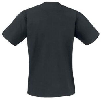 Fortnite Shirt – Dance Take The L