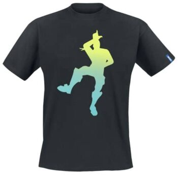 Fortnite Shirt – Dance Take The L