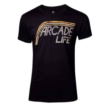 Atari – Arcade Life